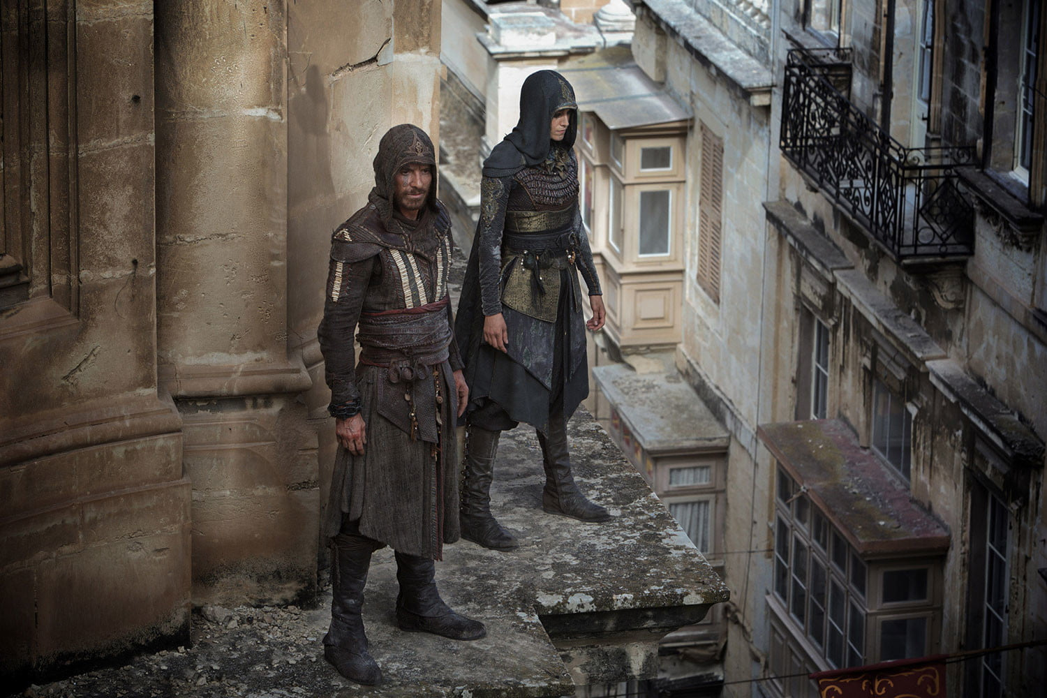 assassins creed movie poster viewpoint assassin s df01042 rgb