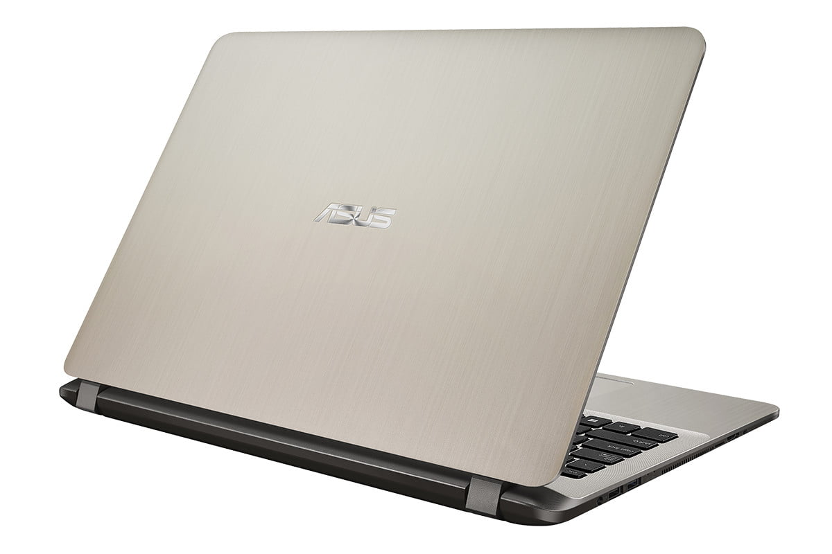 asus refreshes zenbook 13 laptop x507 novago icicle gold