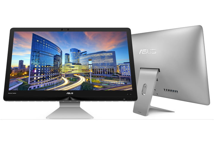 asus introduces 27 inch zen aio pro zn270ie header
