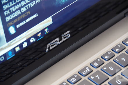 The best Asus Laptops of 2021 thumbnail