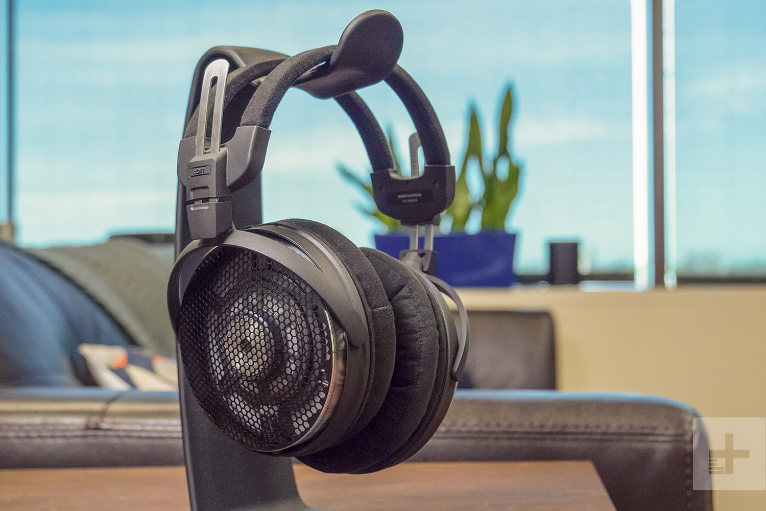 ATH-ADX5000-review