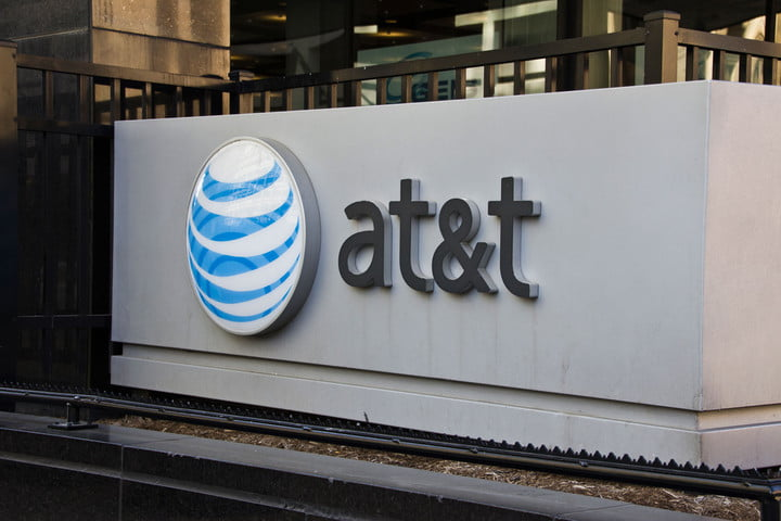 att to end two year contracts january 2016 sign phone company carrier