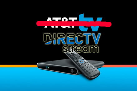 AT&T is renaming its streaming video service yet again