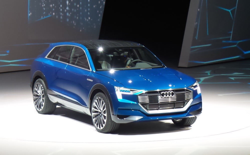 the top 10 best cars from frankfurt motor show audietron20150914 111602