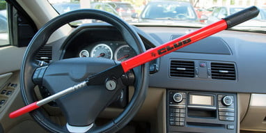 Tips When Searching For Automobile Theft Device