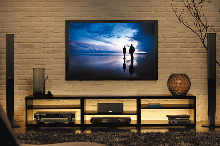 A/V receiver deals | Digital Trends