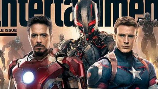 ultron first look avengers age of header