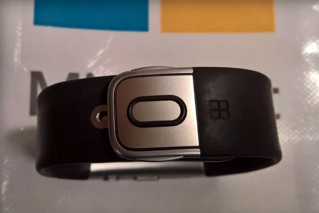 microsoft band 3 pictures band301