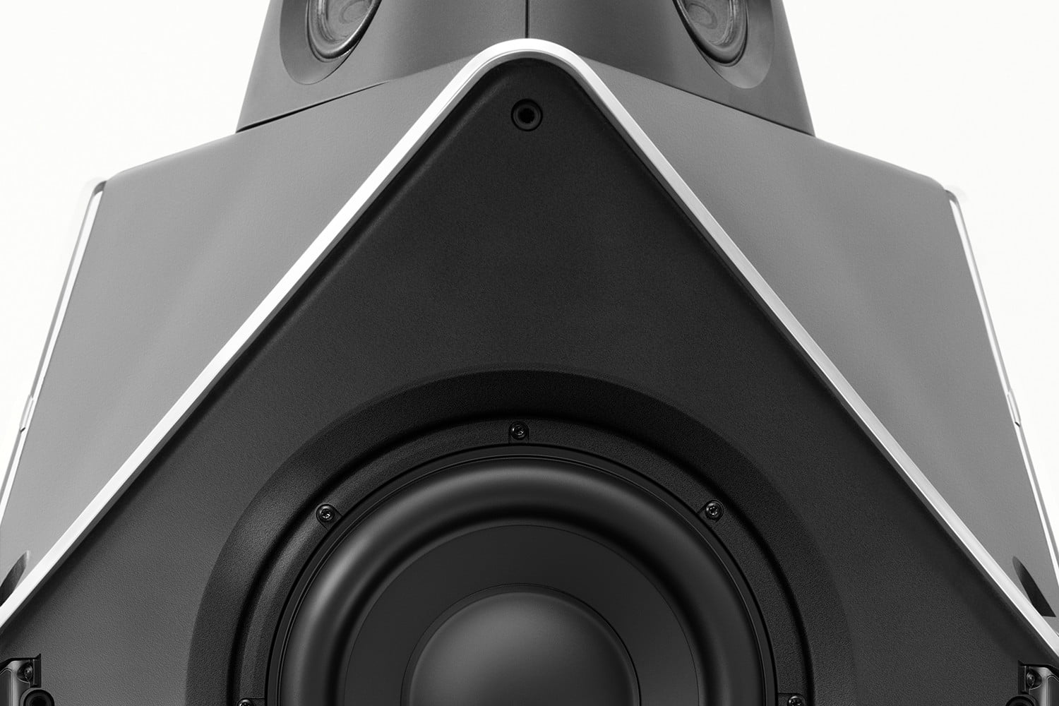 bang and olufsen beolab 90 speakers sweet spot 15cs me14a