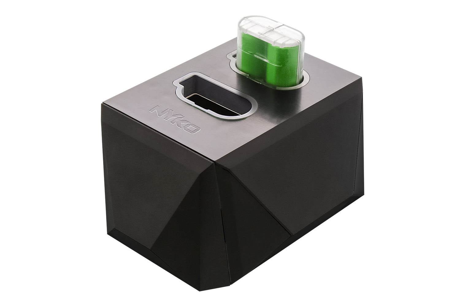 Battery Block for Xbox One
