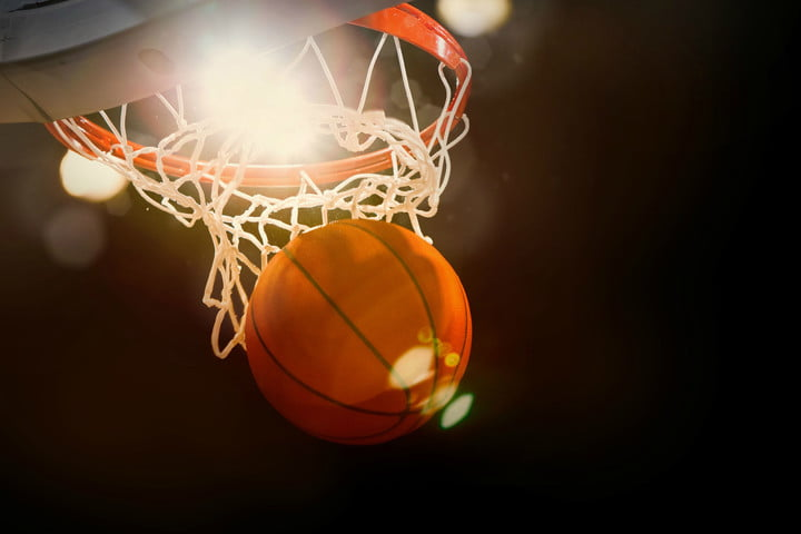 best fantasy basketball apps bball header and featured