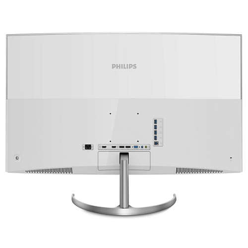 philips releases brilliance curved bdm4037uw monitor 27 app global 001