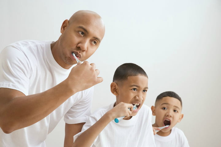 beam technologies introduces dental insurance with its smart toothbrush