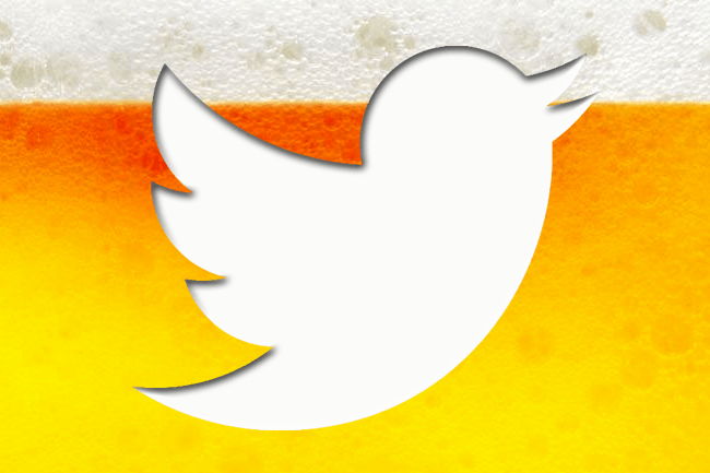 definitive twitter ipo day drinking game everyone doesnt care beer bird