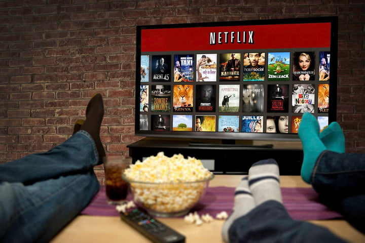 netflix support behind the screens 110815