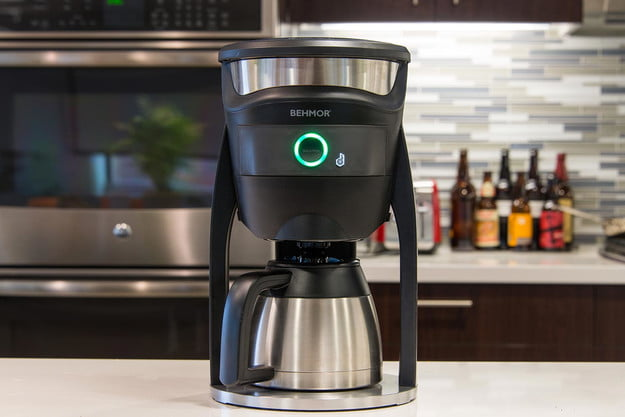 behmor brewer review mainfull1