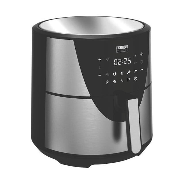 This massive air fryer is ridiculously cheap at Best Buy today