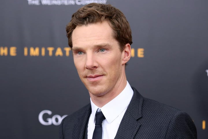 benedict cumberbatch how the grinch stole christmas