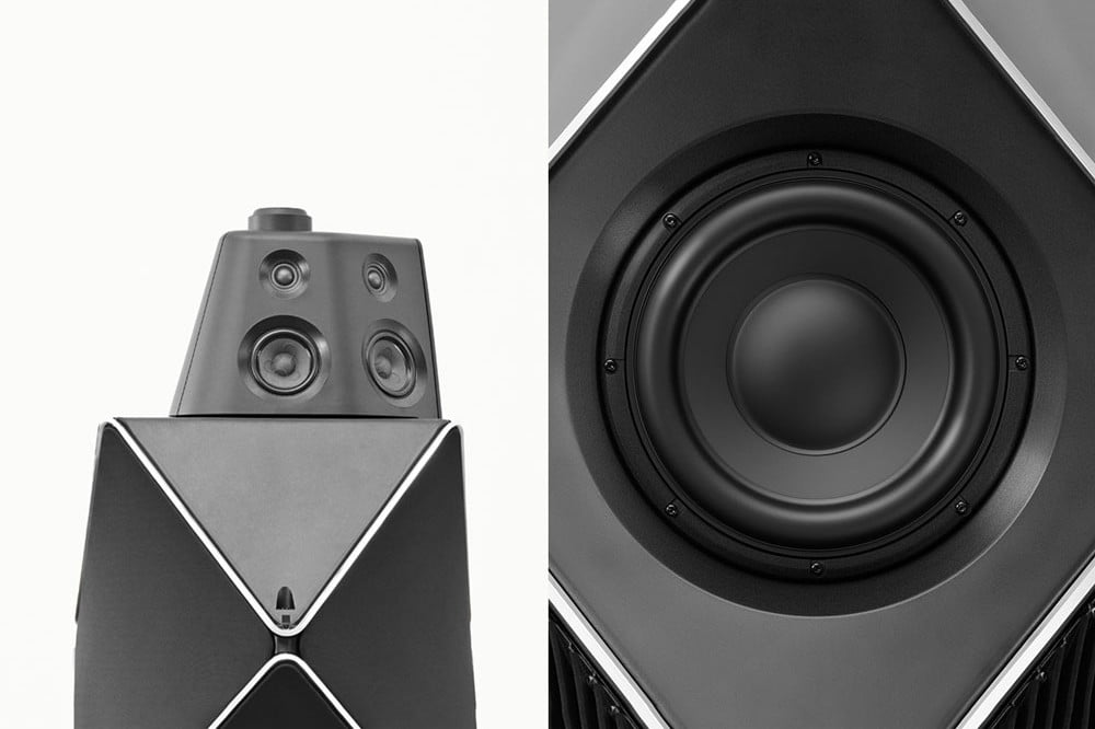bang and olufsen beolab 90 speakers sweet spot form follows function 3