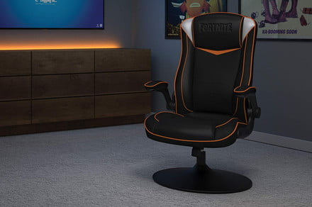Best Prime Day gaming chair deals 2021: What to expect