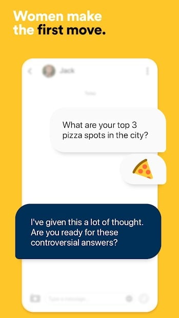 Receipts bumble read Love In