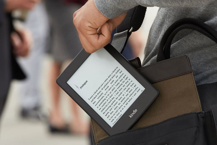 Get two months of Kindle Unlimited for ONLY  with this Prime Day deal