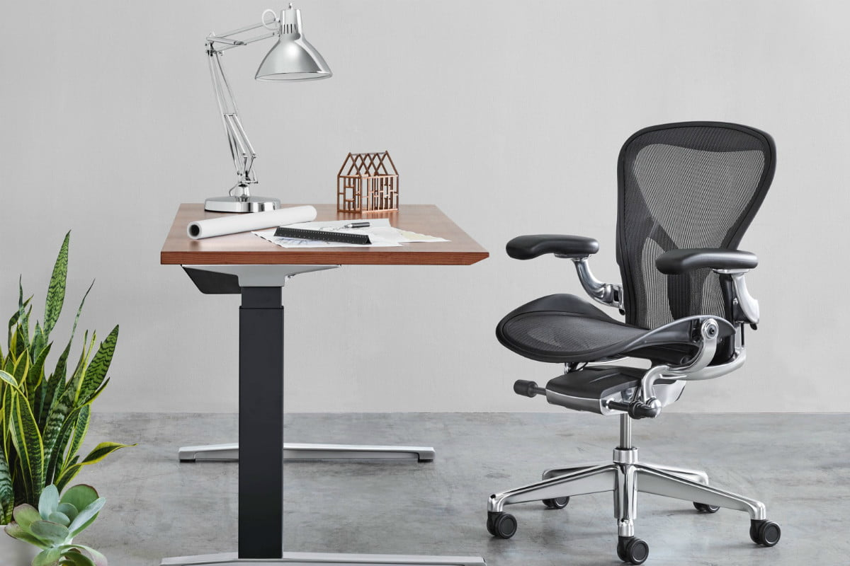 Best Prime Day office chair deals for 2021