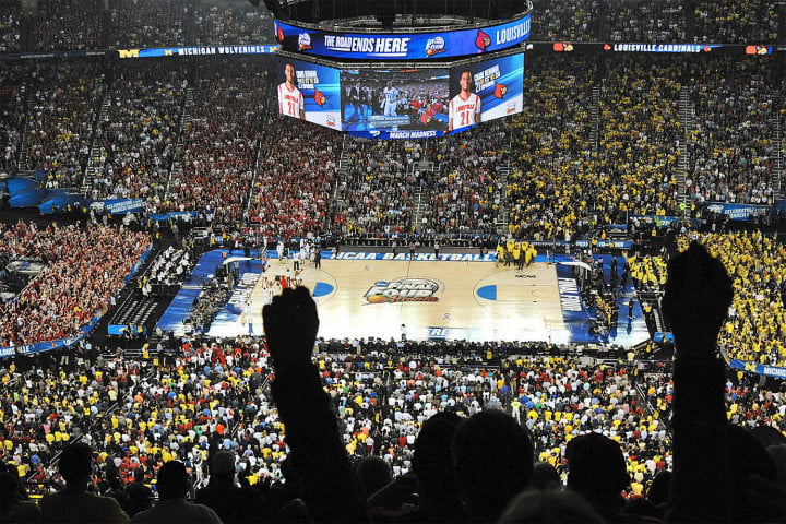 best march madness apps version 1457701240