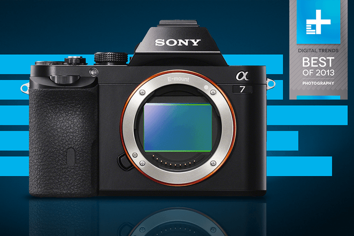 best camera of 2013 sony alpha a7 photography 970
