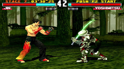 The Best PS1 Games of All Time | Digital Trends