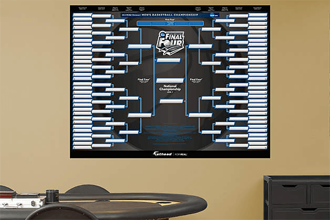 best sites for ncaa tournament bracket pools march madness 2014