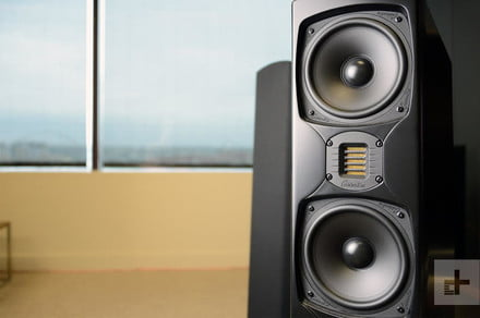 Best speakers of 2021: great speakers for every use and budget