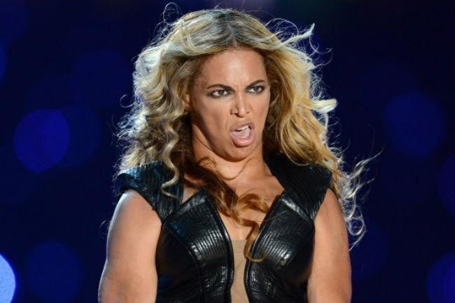 bings 2013 top searches offer terrifying glimpse american psyche beyonce superbowl bing search