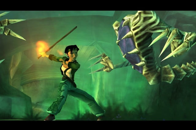beyond good and evil is free to download this month beyondgood
