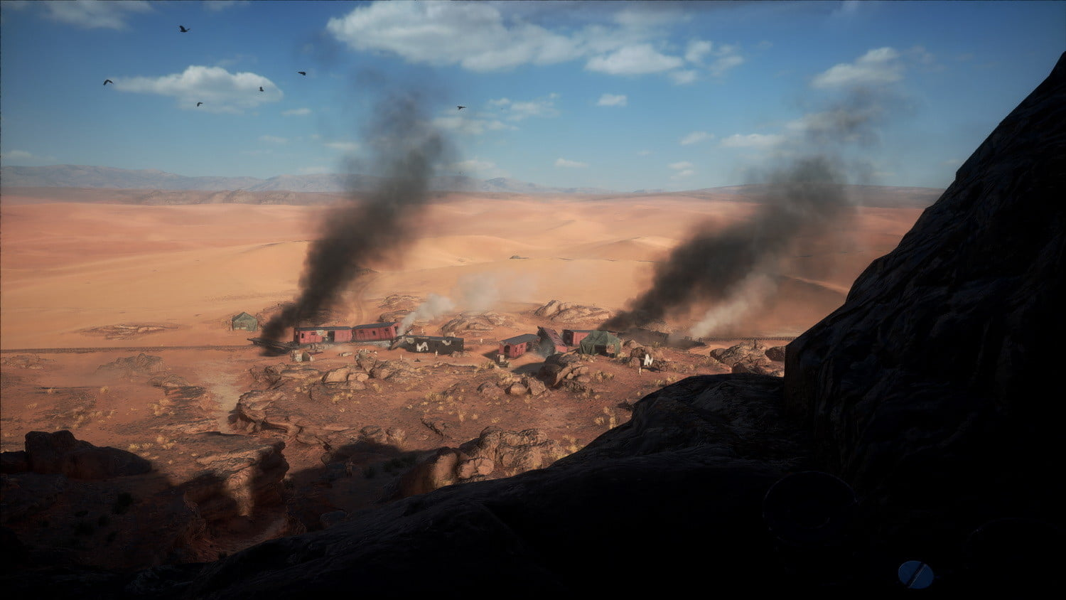battlefield 1 pc performance guide how to maximize fps bf1 postproc low