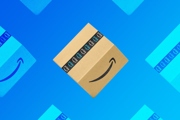 Best Amazon Black Friday Deals 2021: What to Expect