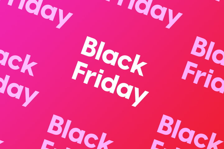 Black Friday Deals 2021: The Ultimate Shopping Guide