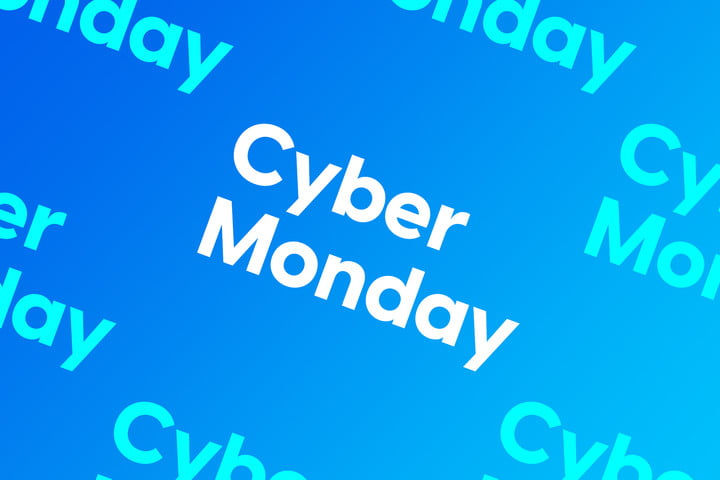 Best Cyber Monday deals 2021: What to expect