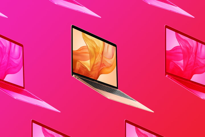 Best Black Friday MacBook Deals 2021: What to Expect