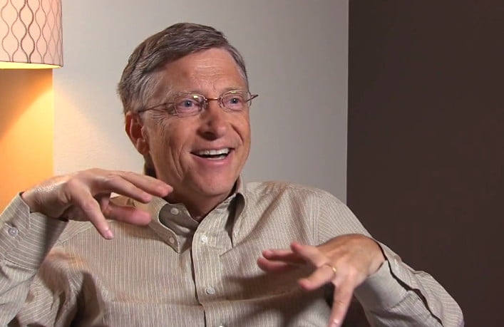bill gates says hes excited about chickens and heres why oct 2012