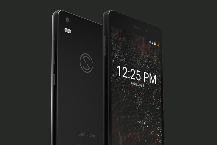 blackphone update bricks devices 2 official 02a