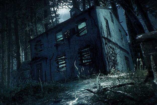 blair witch review game 1