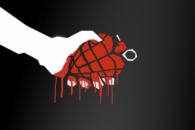 pew 39 percent of web users took steps to protect from heartbleed bleeding heart