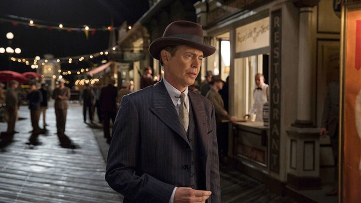 Boardwalk Empire, best shows on HBO Max right now
