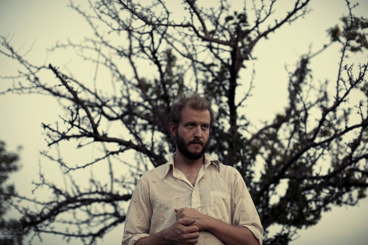 best songs to stream 9 1 16 bon iver