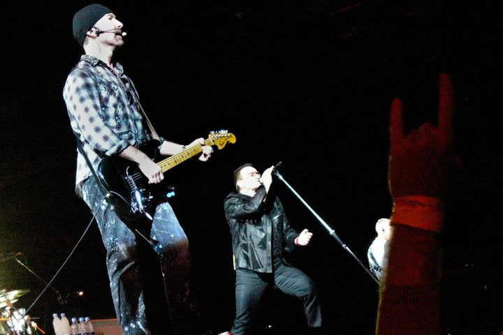 u2 to release songs of experience in 2016 bono