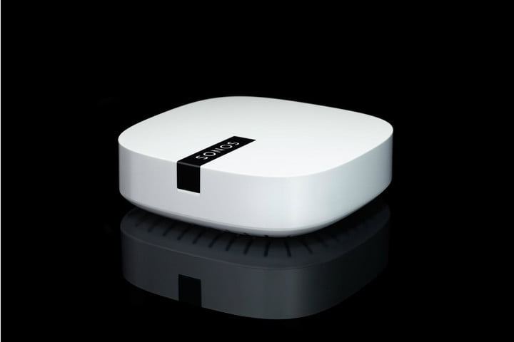 sonos releases boost network enhancer onblack small