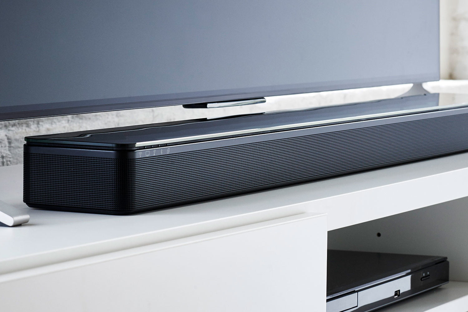 bose soundtouch 300 lifestyle 650 600 announced 3