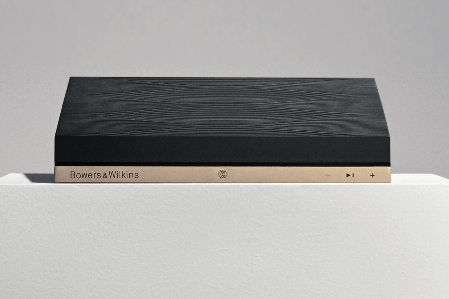 bw formation suite wireless home audio bowers and wilkins landscape product
