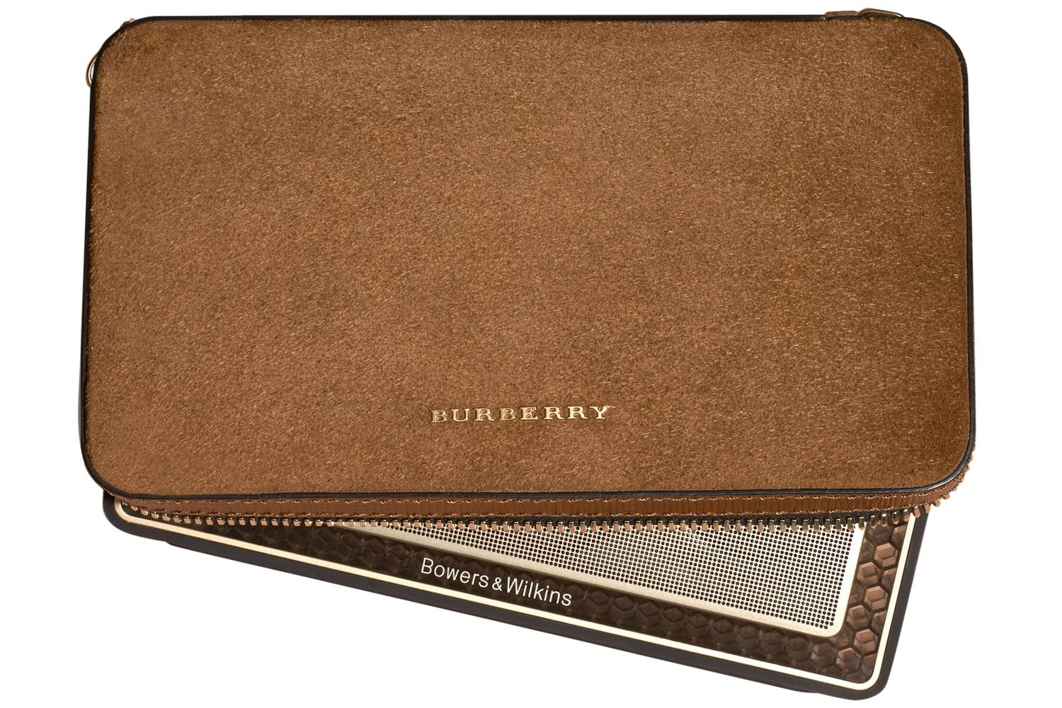 bowers wilkins burberry t7 bluetooth speaker and gold edition 10